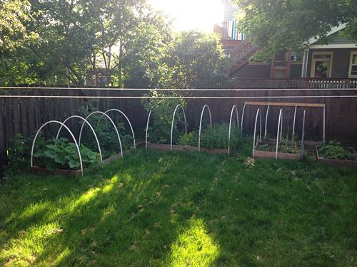 garden-beds