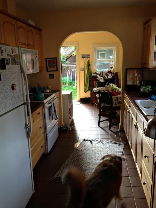 messy-kitchen