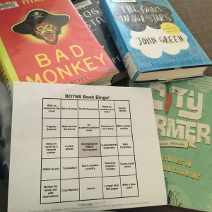 summer-reading-bingo